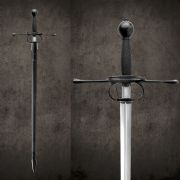 Artillery Officers Rapier